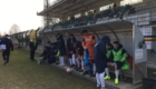 Verbania-Fossano-26-Gennaio-2020-Campionato-Serie-D (10)