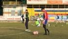 Verbania-Fossano-26-Gennaio-2020-Campionato-Serie-D (11)