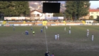Verbania-Fossano-26-Gennaio-2020-Campionato-Serie-D (13)