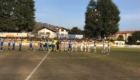 Verbania-Fossano-26-Gennaio-2020-Campionato-Serie-D (18)