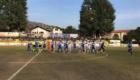 Verbania-Fossano-26-Gennaio-2020-Campionato-Serie-D (19)