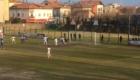 Verbania-Fossano-26-Gennaio-2020-Campionato-Serie-D (2)