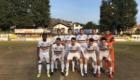 Verbania-Fossano-26-Gennaio-2020-Campionato-Serie-D (21)