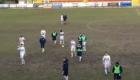 Verbania-Fossano-26-Gennaio-2020-Campionato-Serie-D (24)