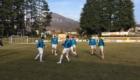 Verbania-Fossano-26-Gennaio-2020-Campionato-Serie-D (25)