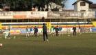 Verbania-Fossano-26-Gennaio-2020-Campionato-Serie-D (27)