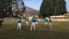 Verbania-Fossano-26-Gennaio-2020-Campionato-Serie-D (29)