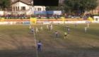 Verbania-Fossano-26-Gennaio-2020-Campionato-Serie-D (5)
