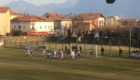 Verbania-Fossano-26-Gennaio-2020-Campionato-Serie-D (6)