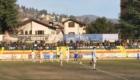 Verbania-Fossano-26-Gennaio-2020-Campionato-Serie-D (8)