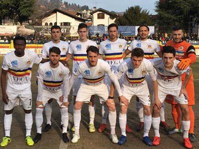 Verbania-Fossano-26-Gennaio-2020-Campionato-Serie-D_News