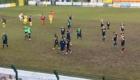 Verbania-Savona-12-Gennaio-2020-Campionato-Serie-D (10)