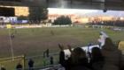 Verbania-Savona-12-Gennaio-2020-Campionato-Serie-D (2)