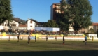 Verbania-Savona-12-Gennaio-2020-Campionato-Serie-D (3)
