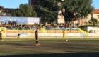 Verbania-Savona-12-Gennaio-2020-Campionato-Serie-D (4)