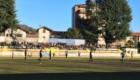 Verbania-Savona-12-Gennaio-2020-Campionato-Serie-D (6)