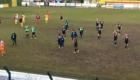 Verbania-Savona-12-Gennaio-2020-Campionato-Serie-D (7)