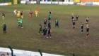 Verbania-Savona-12-Gennaio-2020-Campionato-Serie-D (8)