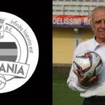Verbania Calcio Caronnese Augusto Reina
