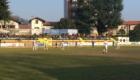 Verbania-Seravezza-Campionato-Serie-D-9-Febbraio-2020-12
