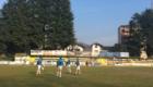 Verbania-Seravezza-Campionato-Serie-D-9-Febbraio-2020
