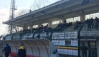Verbania-Seravezza-Campionato-Serie-D-9-Febbraio-2020-2