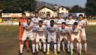 Verbania-Seravezza-Campionato-Serie-D-9-Febbraio-2020-4