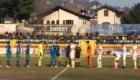 Verbania-Seravezza-Campionato-Serie-D-9-Febbraio-2020-5