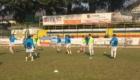 Verbania-Seravezza-Campionato-Serie-D-9-Febbraio-2020-6