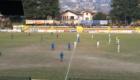 Verbania-Seravezza-Campionato-Serie-D-9-Febbraio-2020-8