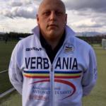 Verbania-Calcio-Andrea-Zeno-Aiuto-Allenatore-Portieri