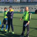Verbania-Calcio-Luca-Porcu-positivo-CODIV-19_1