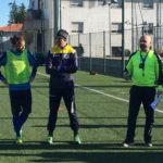 Verbania-Calcio-Luca-Porcu-positivo-CODIV-19_2