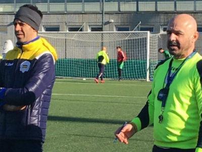 Verbania-Calcio-Luca-Porcu-positivo-CODIV-19_news