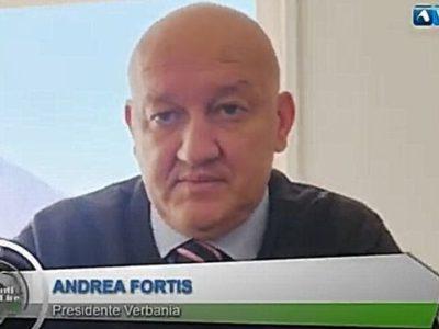 Verbania-Calcio-Andrea-Fortis-Presidente-Dilettanti-per-dire-vco-azzurra-tv