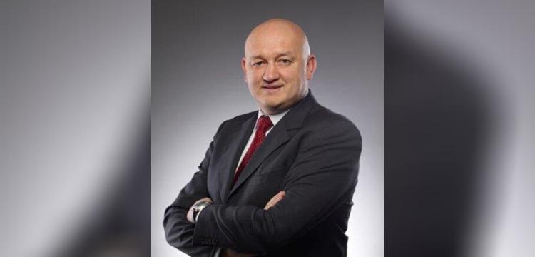 Verbania Calcio Intervista Presidente Andrea Fortis