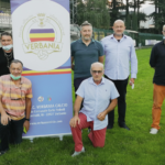Verbania Calcio Nuova Stagione Pizzardi Presidente