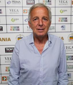 Verbania-Calcio-Piero-Polli-Direttore-Sportivo