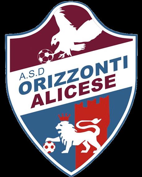 Logo Alicese Orizzonti