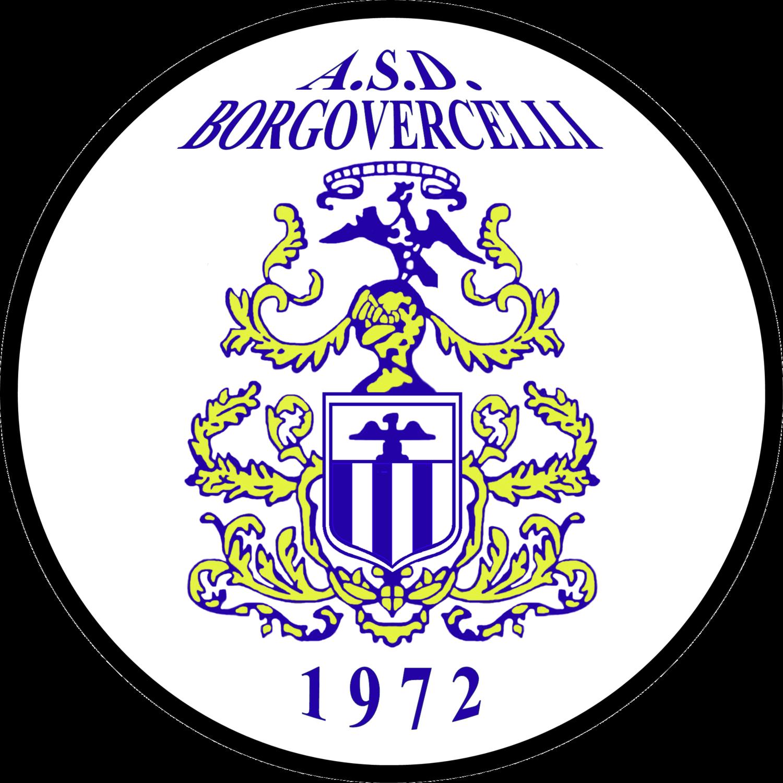 Borgovercelli-Logo