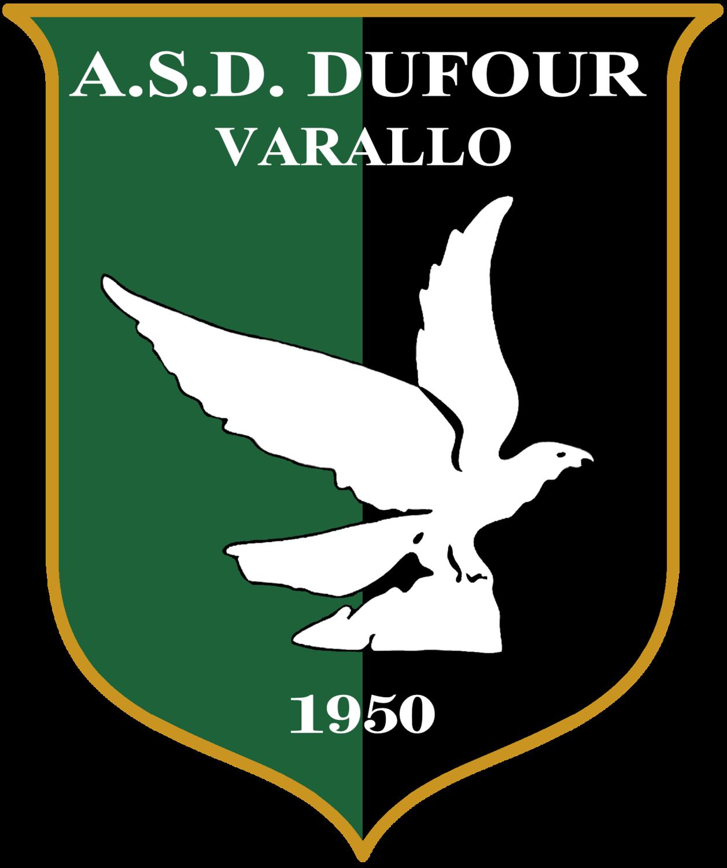 Logo Dufour Varallo