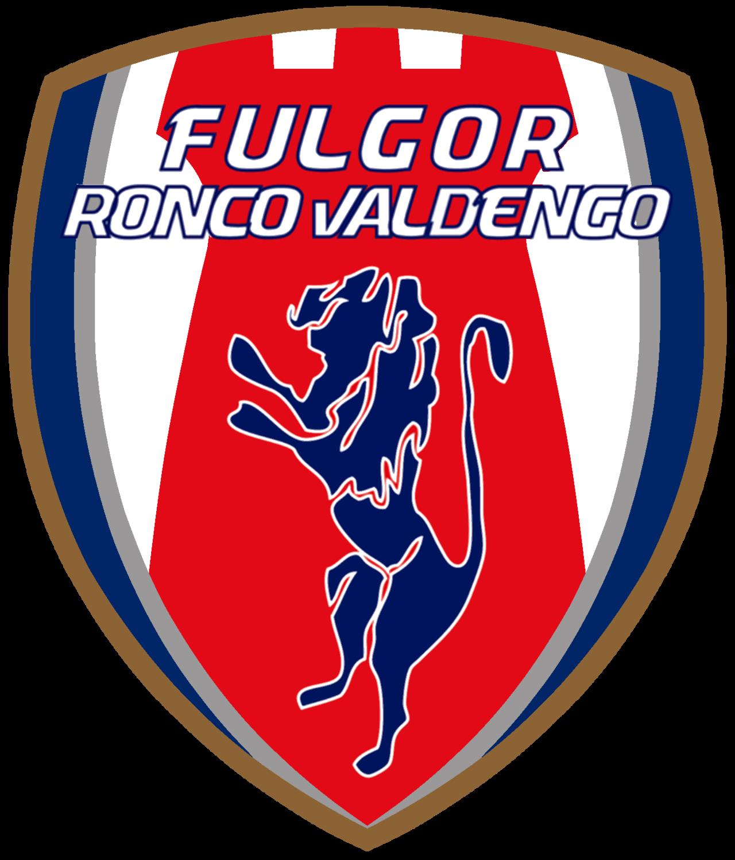 Logo Fulgor Ronco Valdengo