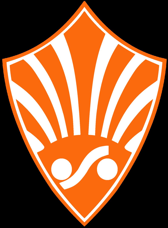 Logo Oleggio Sportiva