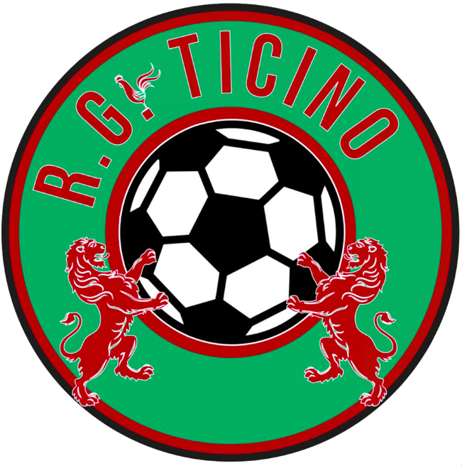 Logo R.G. Ticino