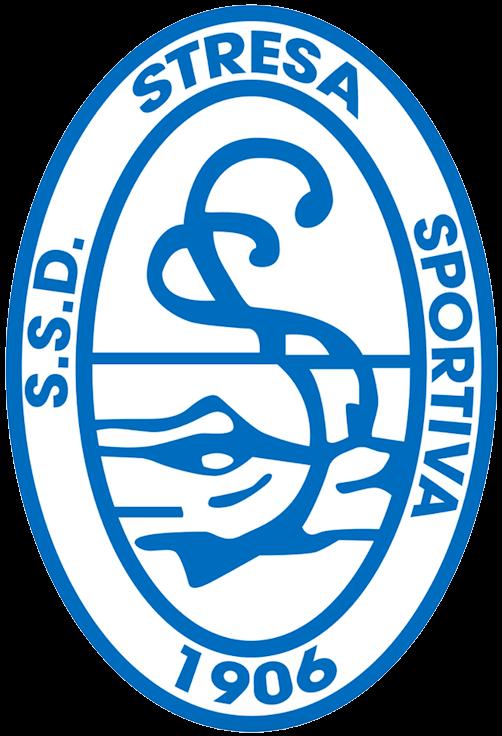 Logo Stresa Sportiva