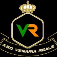 Logo Venaria Reale