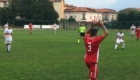 09202020_Verbania-Calcio-Fulgor-Ronco-Valdengo-Coppa-Italia (11)
