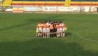 09202020_Verbania-Calcio-Fulgor-Ronco-Valdengo-Coppa-Italia (17)