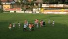 09202020_Verbania-Calcio-Fulgor-Ronco-Valdengo-Coppa-Italia (21)