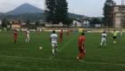 09202020_Verbania-Calcio-Fulgor-Ronco-Valdengo-Coppa-Italia (3)